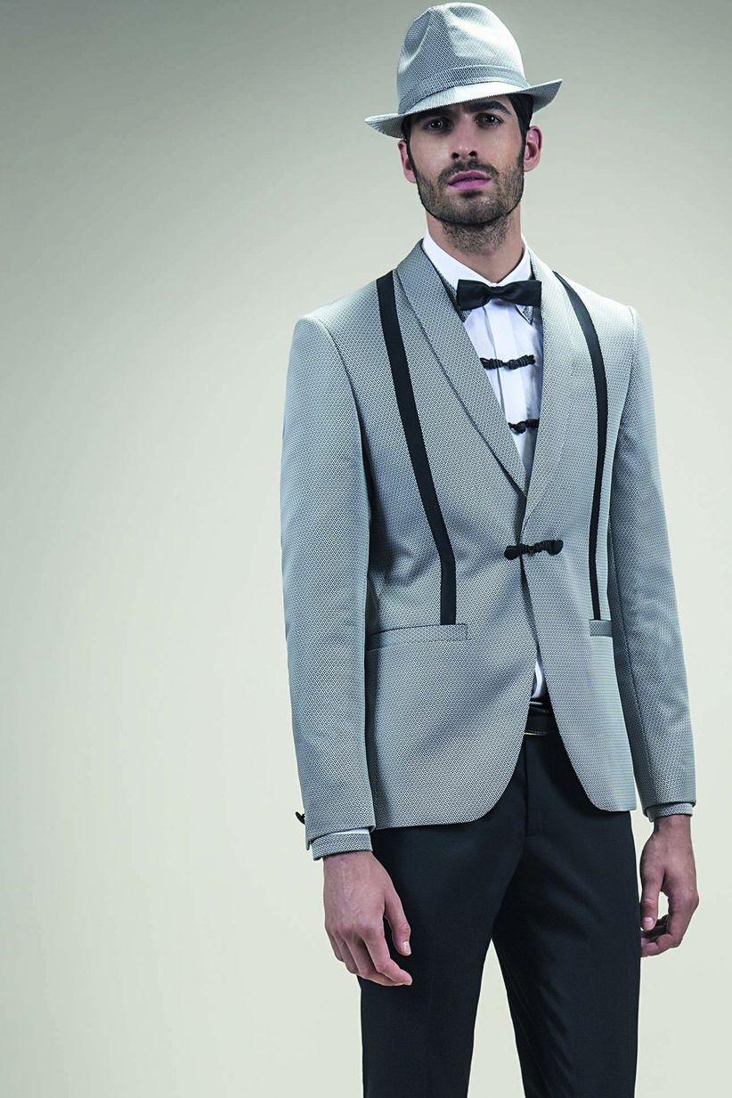 Vestito Da Matrimonio Uomo Invitato : Il vestito degli inviati al maschile quali regole di stile seguire