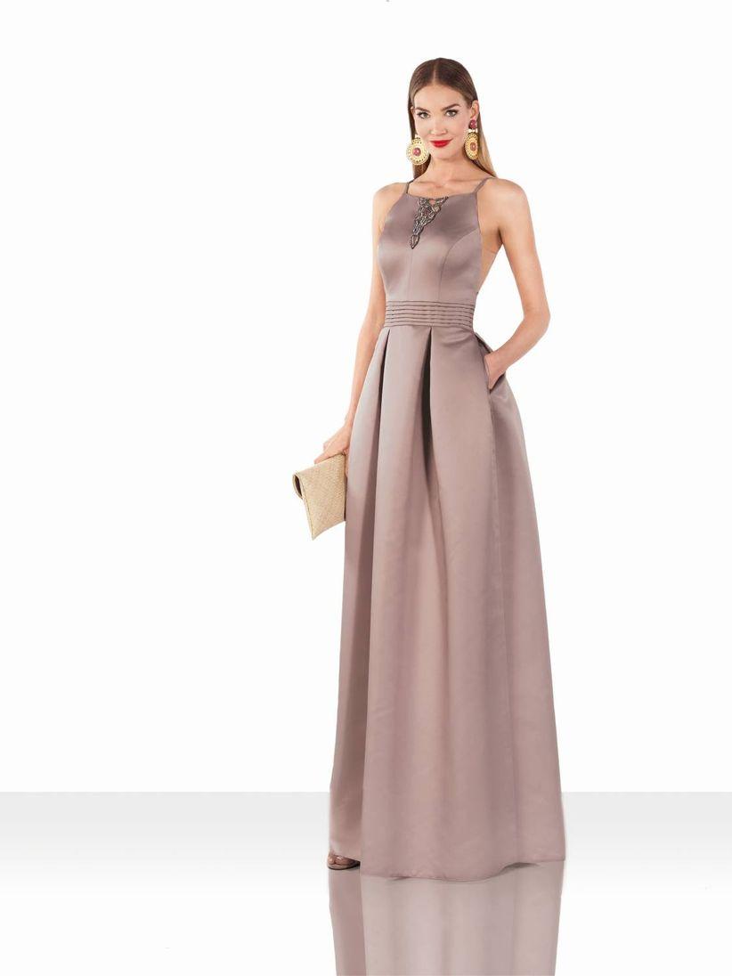 290d5389e866 Dress code per invitate a un matrimonio di sera  regole di stile e ...