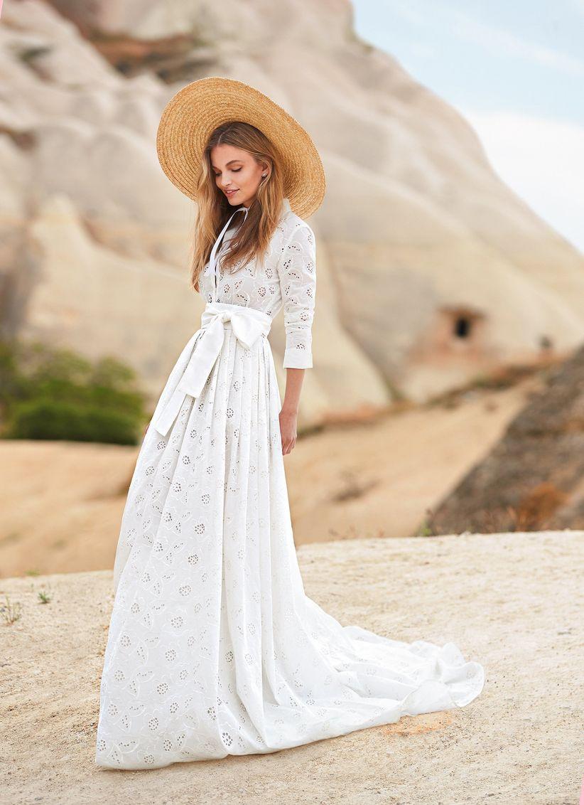 Matrimonio Shabby Chic Outfit : Come si organizzano delle nozze shabby chic