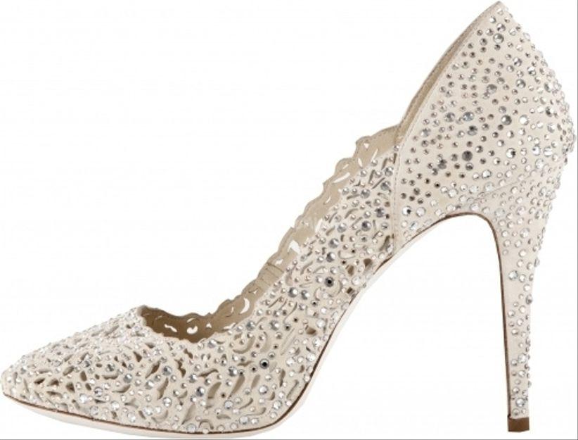 wholesale dealer e91b1 7a637 scarpe loriblu