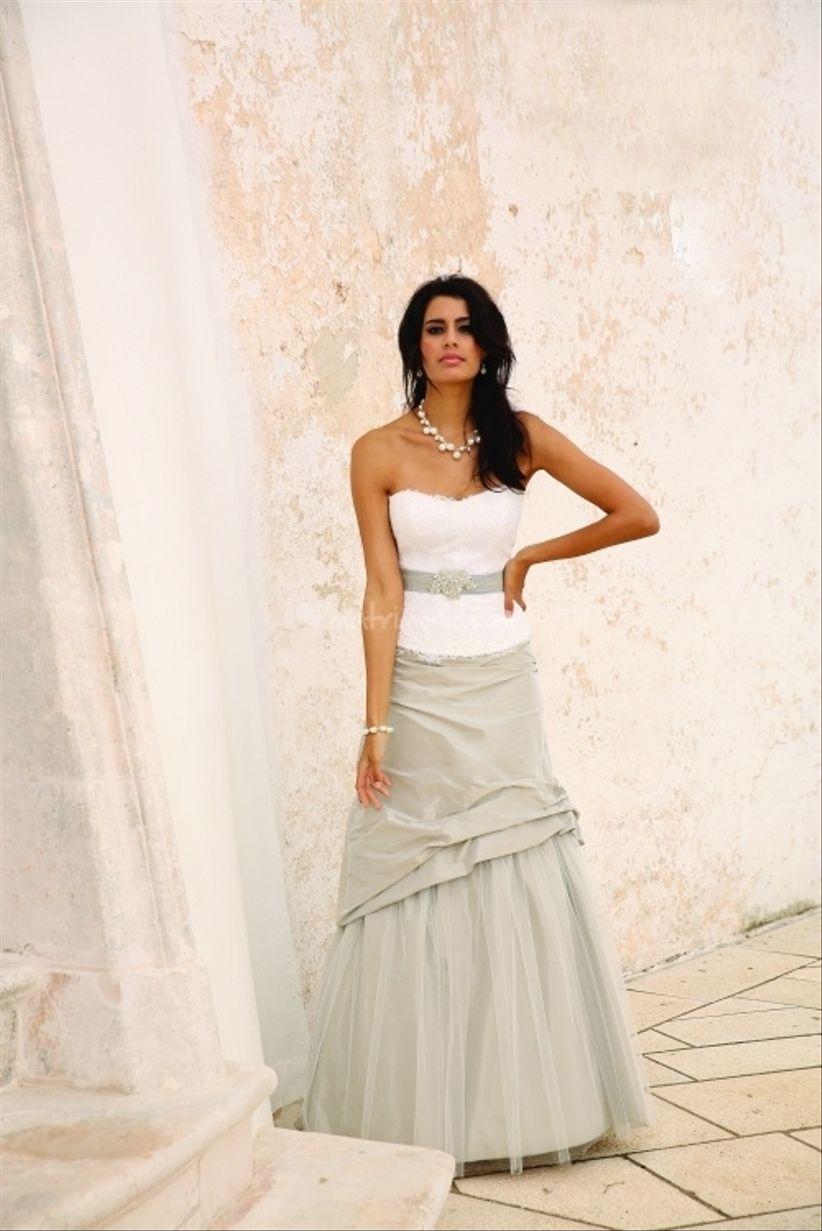 Abiti da sposa linea raffaelli prezzi  Blog su abiti da sposa Italia