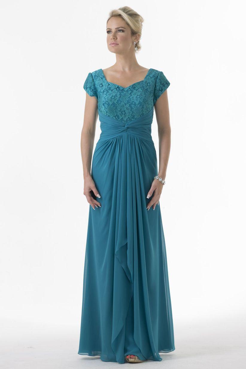 d50abad765 30 proposte di abiti da cerimonia per la mamma dello sposo