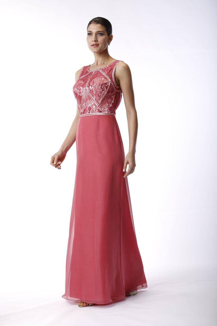 ad2127c805ab 30 proposte di abiti da cerimonia per la mamma dello sposo