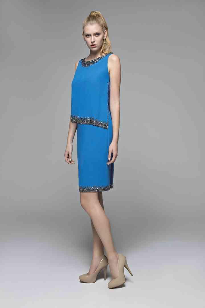 promo code 655f3 4919d 40 proposte di abiti da cerimonia per signora