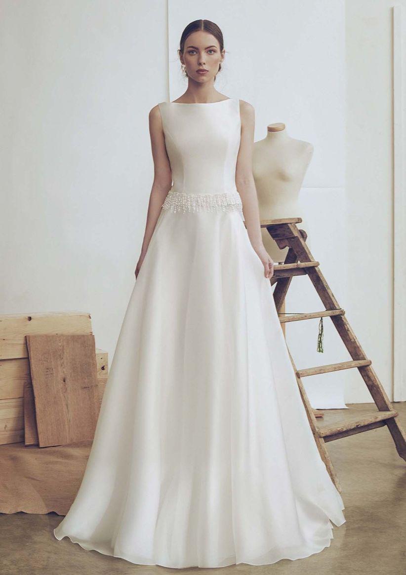 vari tipi di comprare bene compra meglio Abiti da cerimonia semplici ed eleganti – Vestiti da cerimonia