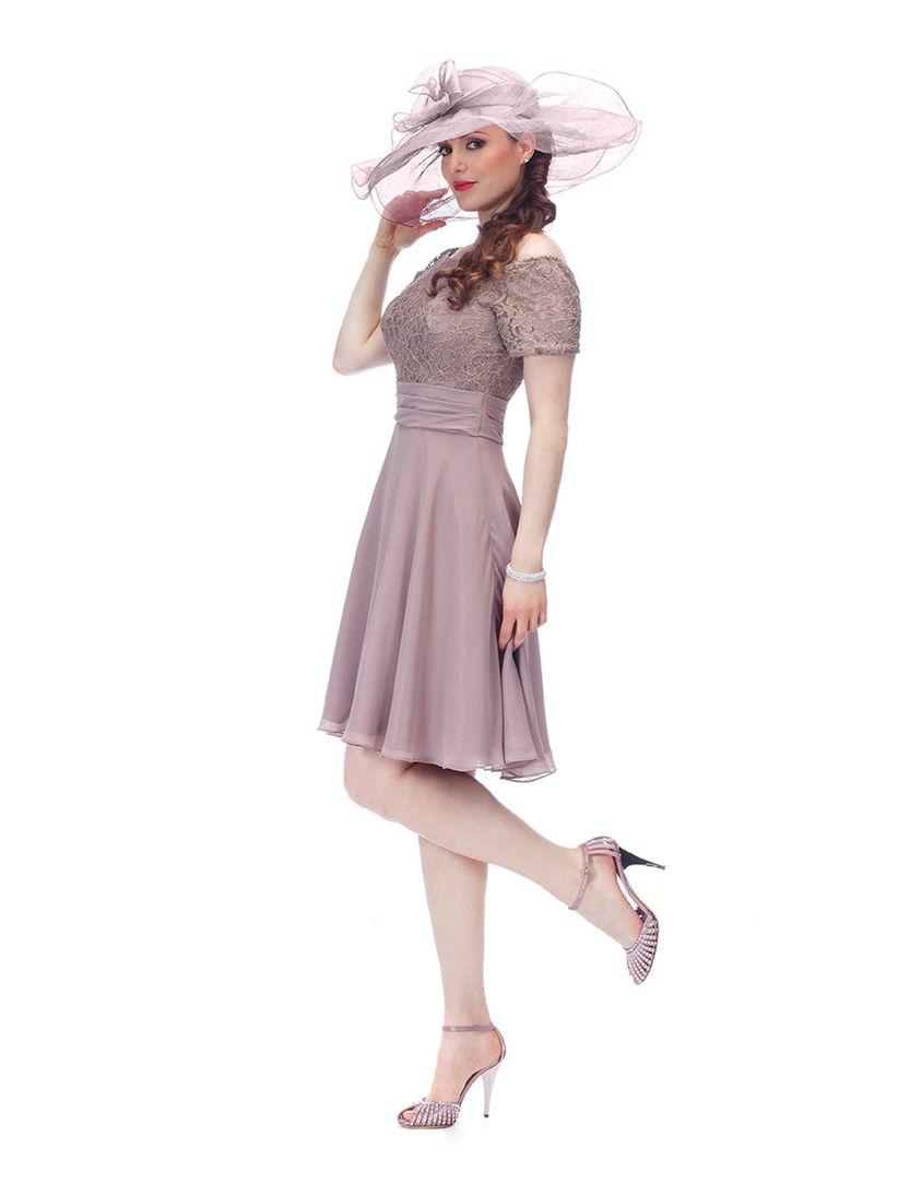 Matrimonio Country Chic Abbigliamento Invitati : Matrimonio shabby chic tutti i consigli di stile paginegialle