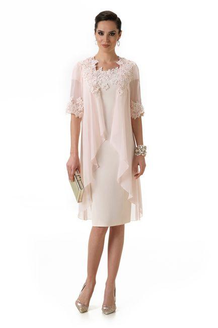 promo code da693 b613b 40 proposte di abiti da cerimonia per signora