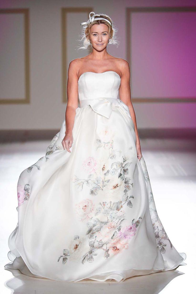 uk availability 61bb4 ed5ca Abiti da sposa originali e stravaganti – Vestiti da cerimonia