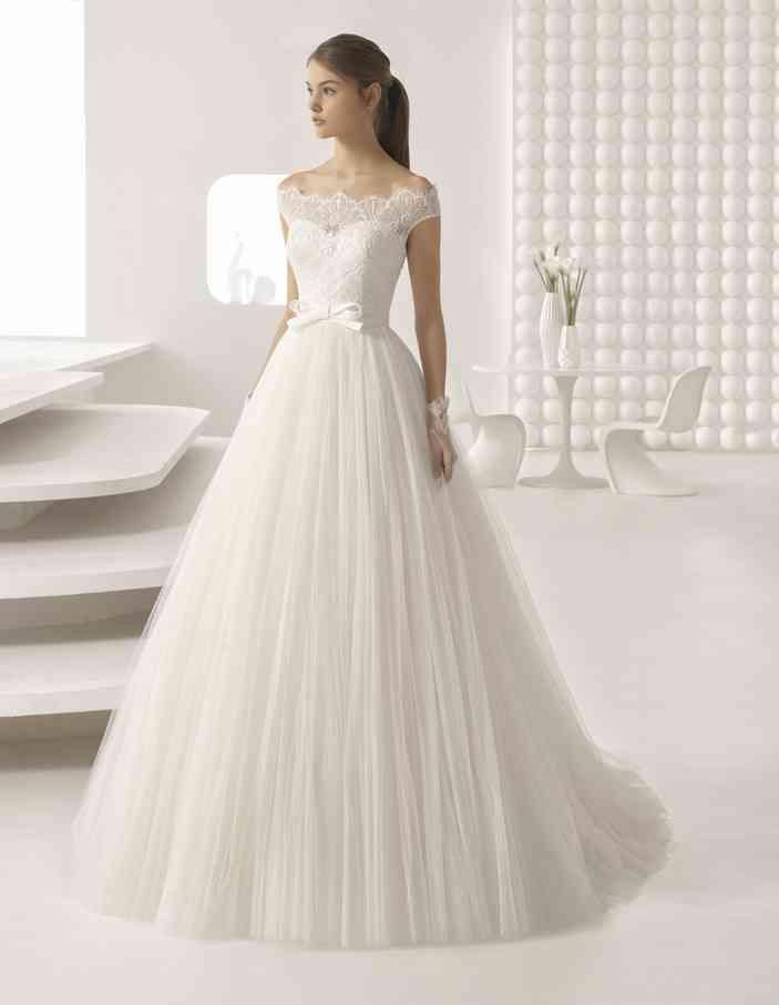 best service 8bb46 82fa7 20 abiti da sposa premaman: ecco come giungere all'altare ...
