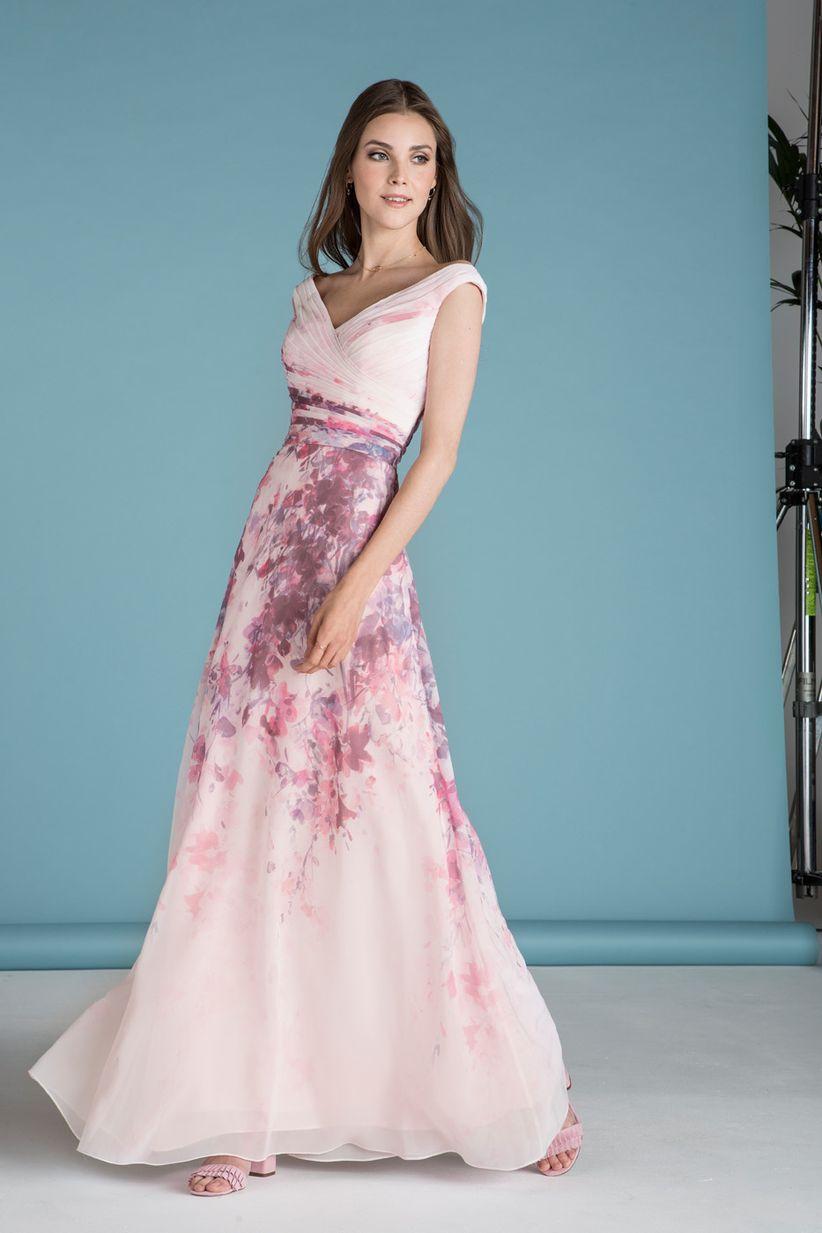 Matrimonio Country Chic Abbigliamento Invitati : Abito da sposa online matrimonio country chicsposatelier