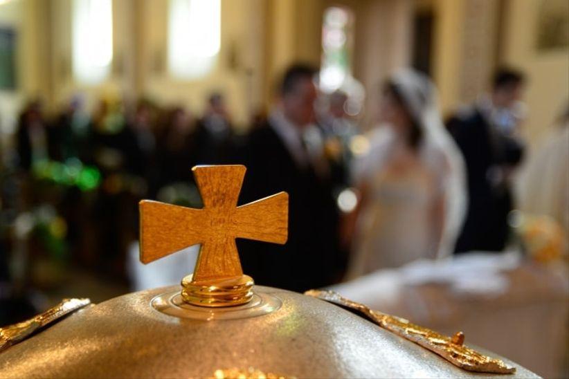 Auguri Matrimonio Evangelico : Matrimonio evangelico