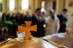 Matrimonio evangelico