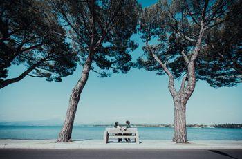 Luna di miele in Spagna: un viaggio alla scoperta della Galizia
