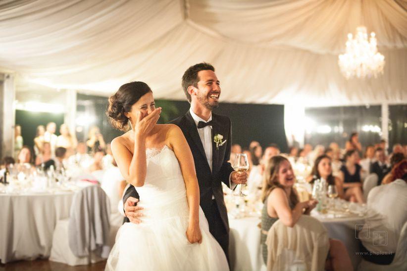 Auguri Matrimonio Vignette : 15 frasi matrimonio divertenti con un tocco di allegria