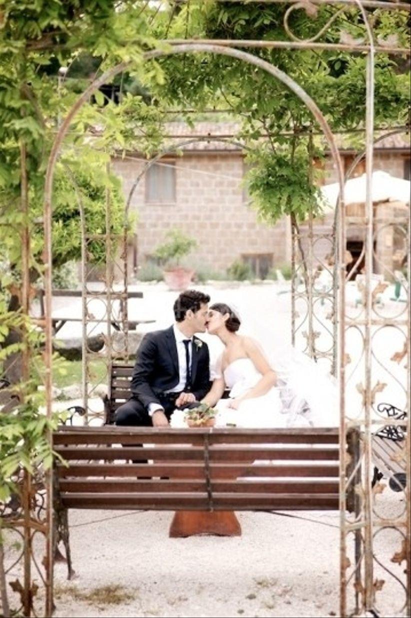 Matrimonio Rustico Torino : Idee foto matrimonio rustico
