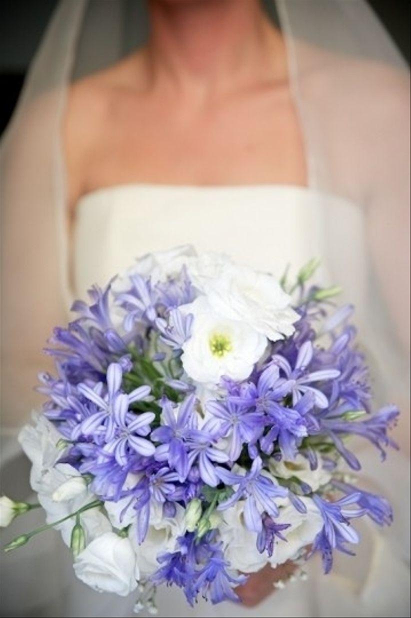 Matrimonio Rustico Idee : Idee foto matrimonio rustico