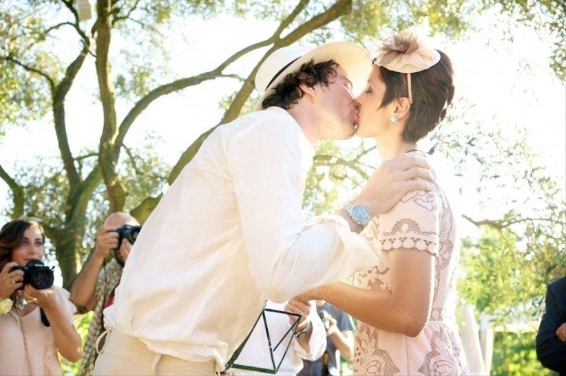 Matrimonio Rustico Bergamo : Idee foto matrimonio rustico