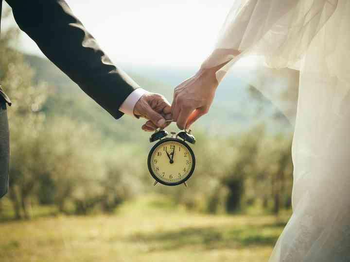 Risultati immagini per coppia organizzazione matrimonio