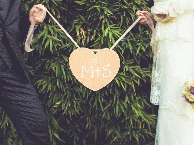 8 argomenti da evitare con gli sposi il giorno delle nozze