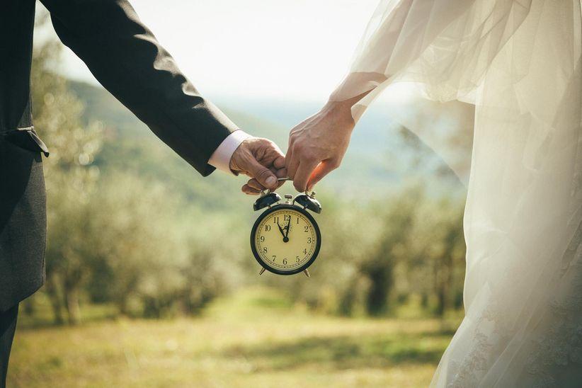Risultati immagini per coppia che organizza il matrimonio