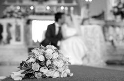 11 domande da fare per sposarsi in chiesa