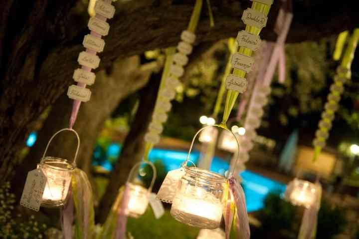 ArtEmozioni Wedding Flower Designer
