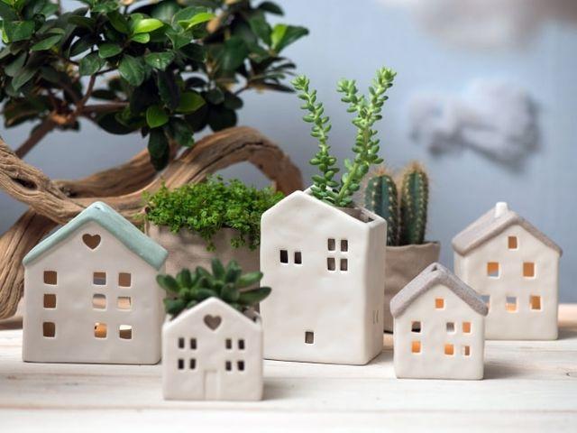Popolare Bomboniere e regali di nozze | Idee Nozze HV11