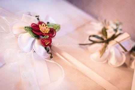 Regali invitati di nozze comprati online