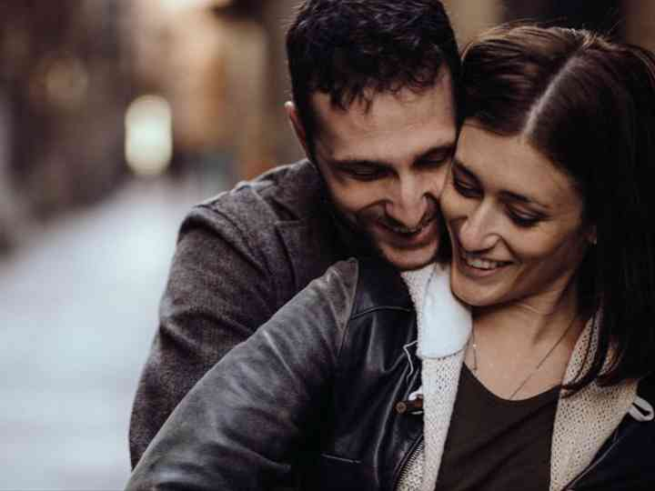 idee di incontri per coppie sposate Irish American Free Dating siti