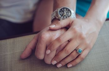 Spose sull'orlo di una crisi di nervi: 10 consigli per evitare lo stress prematrimoniale