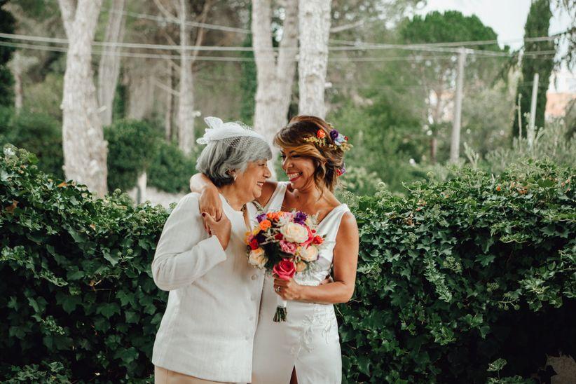 7d174f1cc6b1 7 modi per sorprendere la madre della sposa