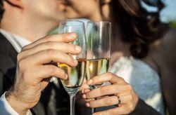 Frasi da evitare nel discorso di matrimonio