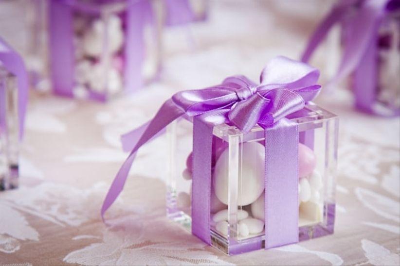 Bomboniere Matrimonio Simbolico : Le migliori idee per vostre bomboniere di matrimonio