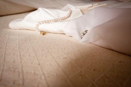 5 consigli per vendere l'abito da sposa