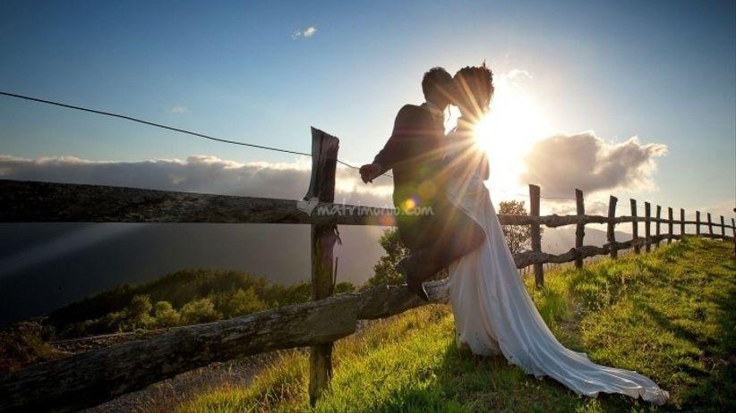 Matrimonio In Montagna : Ispirazioni per matrimonio in montagna