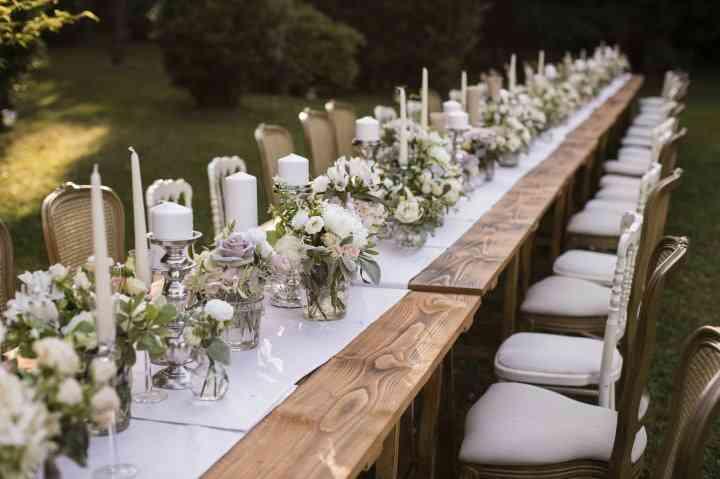 WPI | Weddings+Events