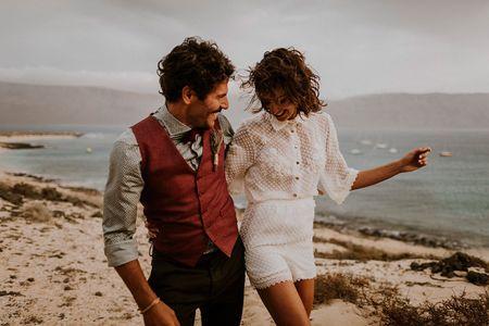 Organizzare un matrimonio in 3 mesi: 10 semplici passaggi