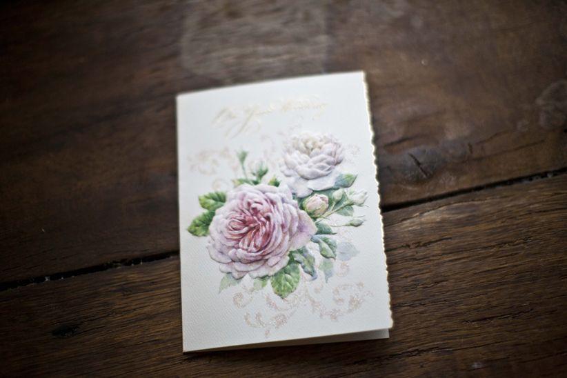 Auguri Felice Matrimonio : Auguri matrimonio donna moderna