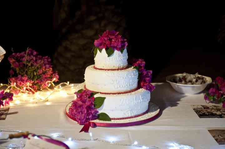 Matrimonialmente