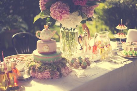 Baby shower: 5 tips per una festa coi fiocchi