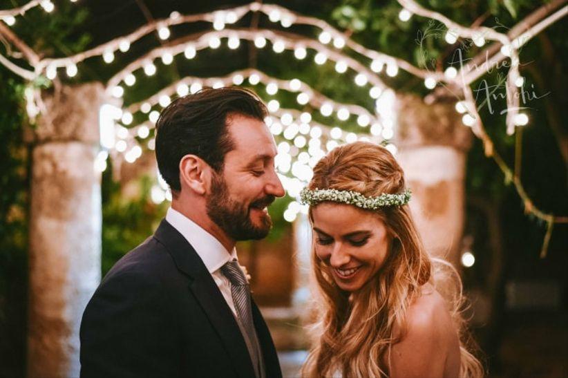 13e1785aef39 Sei una sposa classica se...scoprilo! - Forum Matrimonio.com
