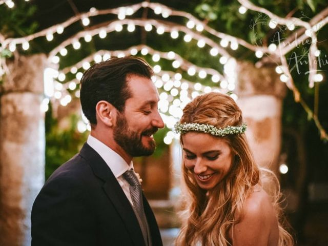Video stop-motion: una scelta originale per le vostre nozze