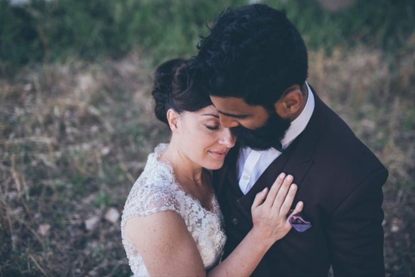 Matrimonio In Italiano : Documenti per il matrimonio tra uno straniero e un italiano