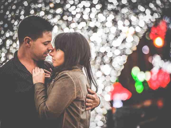 Il primo Natale da sposati: 5 idee per decorare la vostra casa