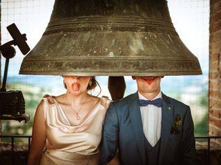 Scoperte dopo il primo anno di matrimonio: 5 cose che vi sorprenderanno
