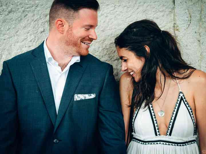 Matrimonio non incontri scene letto