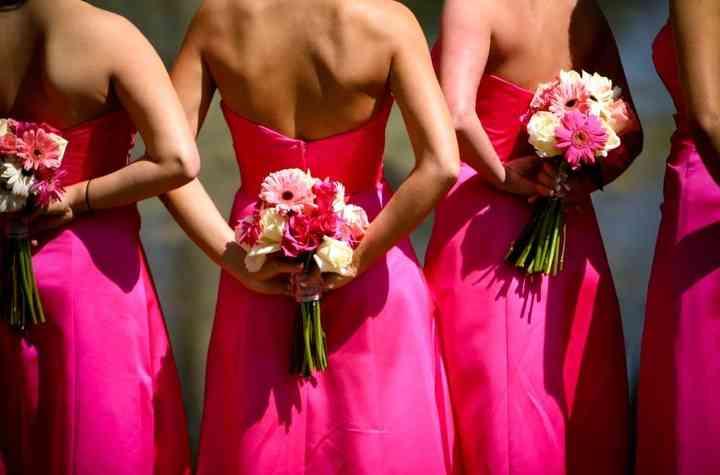 WS..Eventi - Wedding Style Eventi