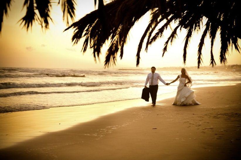 assenza per matrimonio