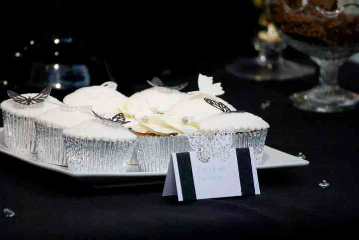 Sara Events&WeddingPlanner