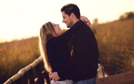 Location romantiche per il servizio prematrimoniale: ecco 5 proposte
